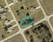 3901 NE 15th PL, Cape Coral image