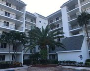 2400 S Ocean Drive Unit #7663, Fort Pierce image