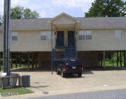 102 Benin Court, Greenville image
