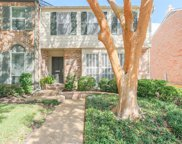 5912 Valley Forge Drive Unit 161, Houston image