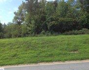 22 Promenade Drive, Greenville image