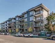 2436 Kelly Avenue Unit 107, Port Coquitlam image