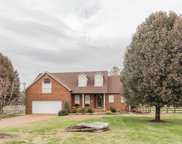 2788 Iroquois Dr, Thompsons Station image