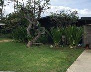 68-673 Hoomana Place, Waialua image