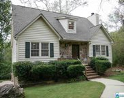 4905 Great Oak Cir, Birmingham image