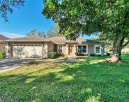 2294 Lakeview Avenue, Clermont image