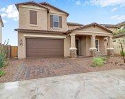 18328 N 65th Place, Phoenix image