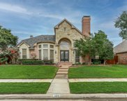 504 Wellington Road, Coppell image