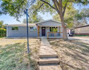 8870 Hunter Way, Westminster image