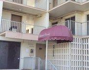 3230 Ala Ilima Street Unit 302, Honolulu image