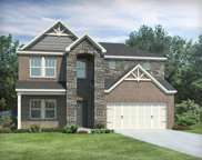 514 Fall Creek Cir, Goodlettsville image