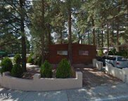 4515 E Crystal Drive, Flagstaff image