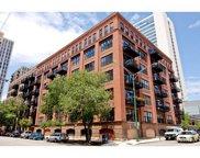 520 W Huron Street Unit #401, Chicago image