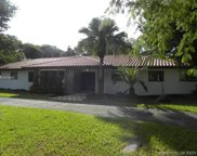9701 Sw 96th Ct, Miami image
