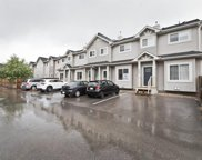 511 Strathaven Mews, Wheatland County image