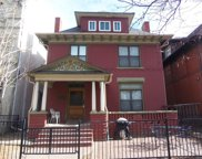 1620 Washington Street, Denver image