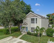 1105 Forsythia Lane, West Palm Beach image