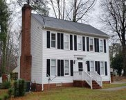 409 Carrington Drive, Knightdale image