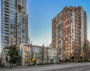 804 Pacific Street, Vancouver image