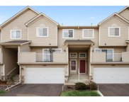 16104 70th Place N, Maple Grove image