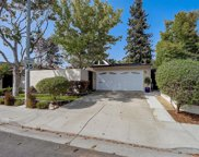 1033 Reed Ave, Sunnyvale image