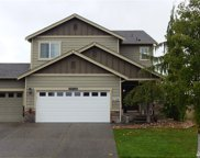 28520 71 Dr NW, Stanwood image