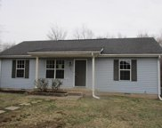 2044 George Knox Rd, Pleasant View image
