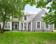 3420 W 144th Street, Leawood image