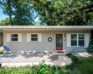 1517 Branch, Tallahassee image