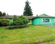 1916 E 59th St, Tacoma image