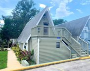 10301 Us Highway 27 Unit 160, Clermont image