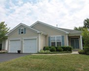 524 Weston Dr, Galloway Township image
