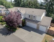 8208 234th St SW, Edmonds image