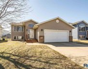 7119 W 50th St, Sioux Falls image