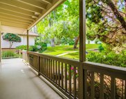 17191 Bernardo Center Drive, Rancho Bernardo/Sabre Springs/Carmel Mt Ranch image