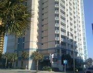 2504 N Ocean Blvd. Unit 1736, Myrtle Beach image