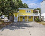 206 South Carolina Avenue, Carolina Beach image