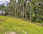 Lot 46 Mississippi Drive, Rocky Point image