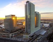 489 Interurban Way Unit 1503, Vancouver image