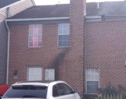 3315 Scarborough Way, South Central 1 Virginia Beach image