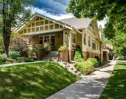 867 Adams Street, Denver image