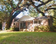 6985 Stall Road Road, Charleston image