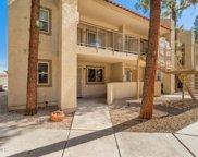2220 W Dora Street Unit #106, Mesa image