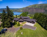 6083 ROWENA RIVER  RD, The Dalles image
