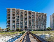 27100 E Perdido Beach Blvd Unit GB9, Orange Beach image