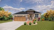 802 Pampas Street, Pleasant Hill image