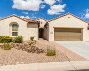 16374 W Whitton Avenue, Goodyear image