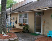 333 15th Ave. S, Surfside Beach image