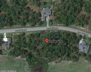 369 Laurel Valley Drive, Shallotte image