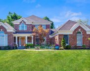 2214 Stonegate Manor, Chesterfield image